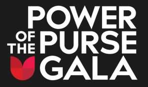 Power of the Purse for Girls Inc. @ Hilton Portland Downtown | Portland | Oregon | United States