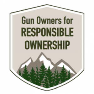 Responsible Solutions to Gun Violence @ EcoTrust Building | Portland | Oregon | United States