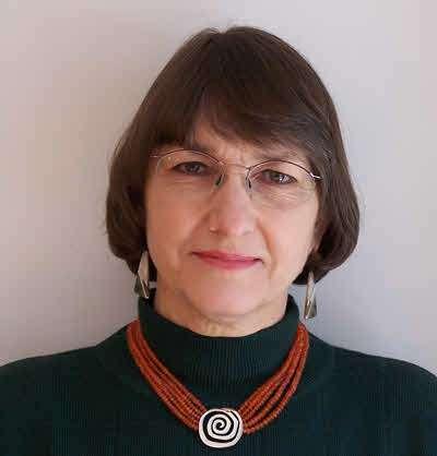 Monique Hammond