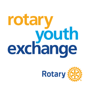 Rotary Exchange Programs @ EcoTrust Building | Portland | Oregon | United States