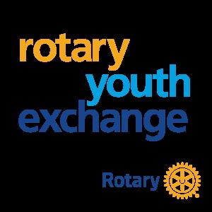 Rotary Exchange Programs @ EcoTrust Building | Portland | Oregon | United States