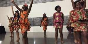 pprc-dance-troupe