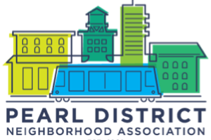 Pearl-district-association