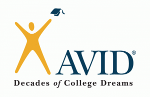 The AVID Program at Madison High School @ EcoTrust Building | Portland | Oregon | United States