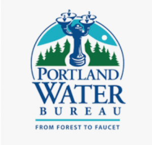 Planning to Keep the Water Flowing After An Earthquake @ EcoTrust Building | Portland | Oregon | United States