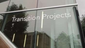 Transition-Projects