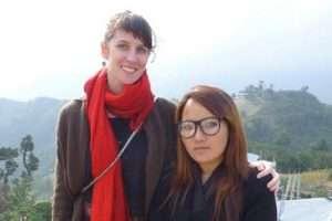 bhutan-2014