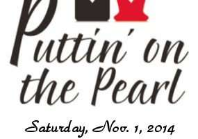 putting-on-the-pearl-2014