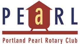 Portland Rotary Club